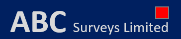 ABC Surveys Ltd